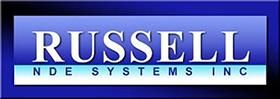 Russeltech Logo