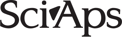 sciaps-logo