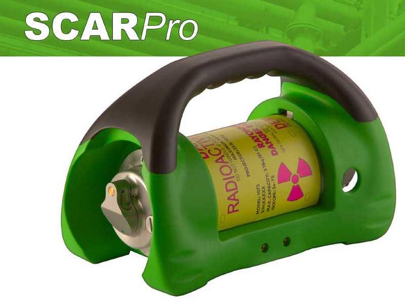 1075-SCARPro-Gamma-ray-Projector