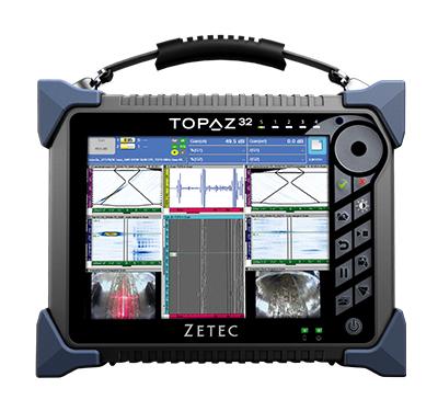 Topaz32_fullscreen